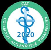 CAT_collectief